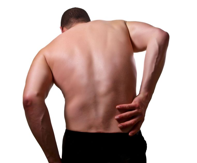 Osteopathic Manipulation-Annapolis-MD