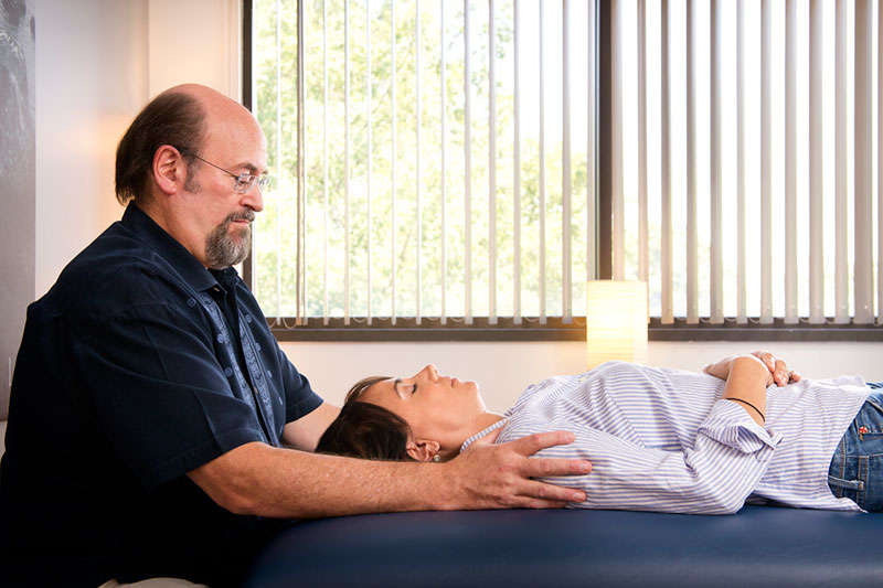 Cranial-Sacral-Therapy-Annapolis-MD