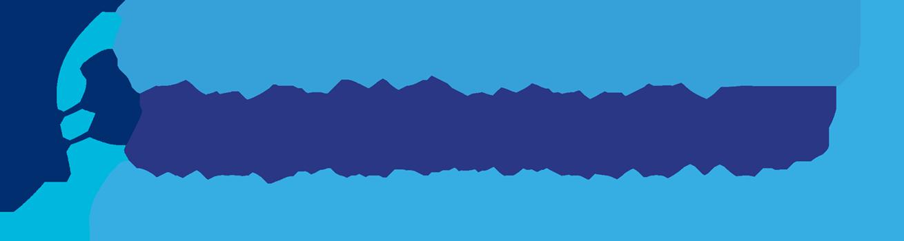 Dr. Jeff Kucine D.O.